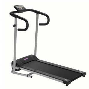 affordable treadmills at The Cardio Shop