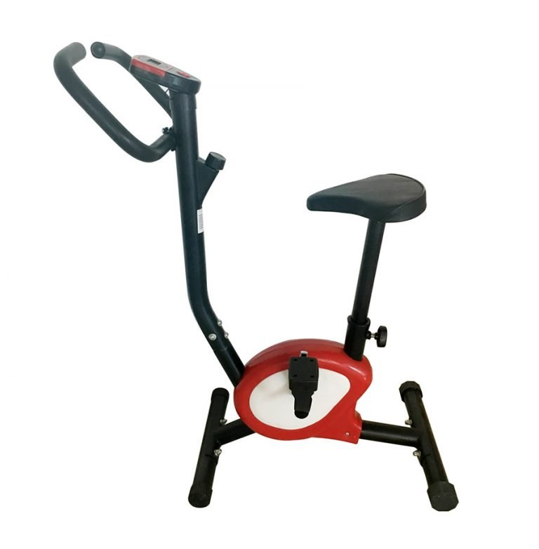 Exercise Bike for the Home